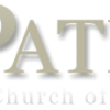 San Patricio Iowa City