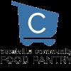 Banco de alimentos de Coralville