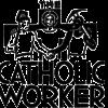 Casa de los Obreros Catolicos