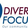 Diversity Focus